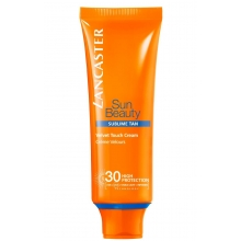 Sun Beauty Velvet Touch Cream SPF30