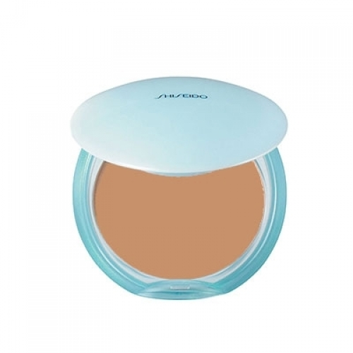 Pureness Matifying Compact Oil-Free SPF15 11g