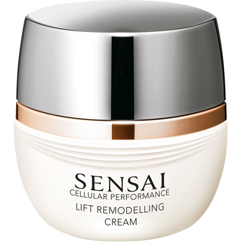 Cellular Performance Lift Remodeling Cream