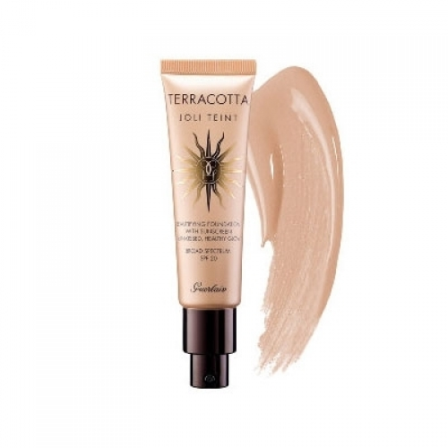 Terracotta Joli Teint SPF20 30ml