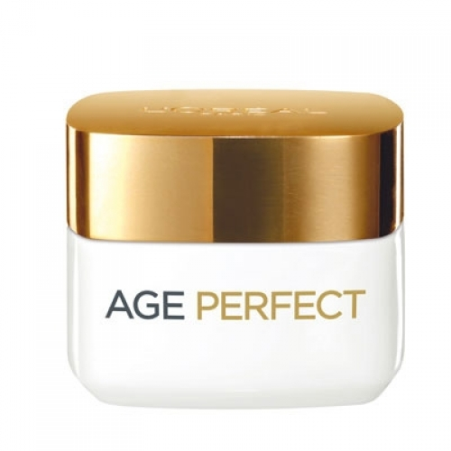 Age Perfect Re-Hydrating Eye Cream