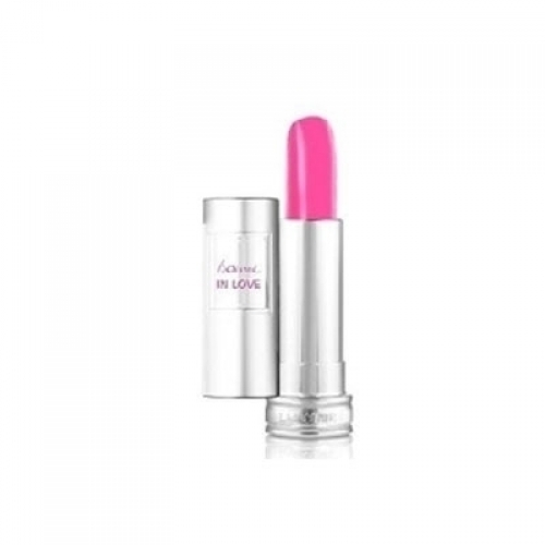 Baume In Love 3,5ml