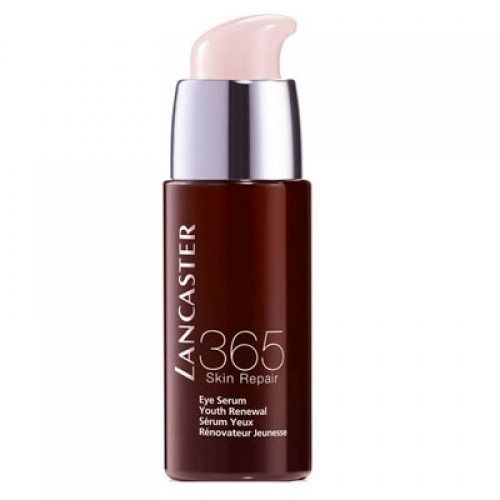 365 Skin Repair Eye Serum