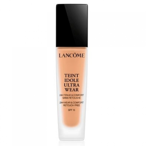 Teint Idole Ultra Wear SPF15 30ml
