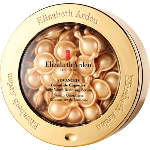 Ceramide Capsules Daily Youth Restoring Sérum