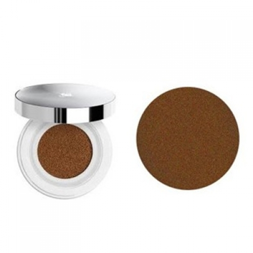 Miracle Cushion SPF23 14g