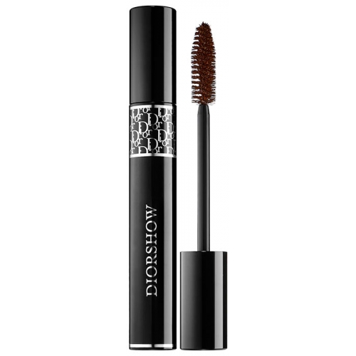 DiorShow Mascara 10ml
