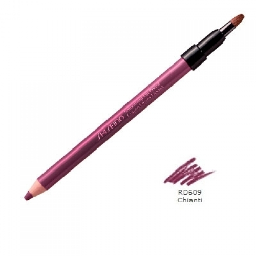 Smoothing Lip Pencil Rd702 1,2g