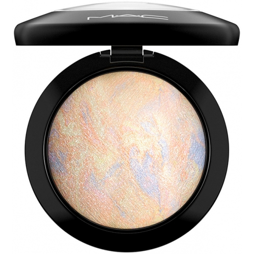 Mineralize Skinfinish 10g