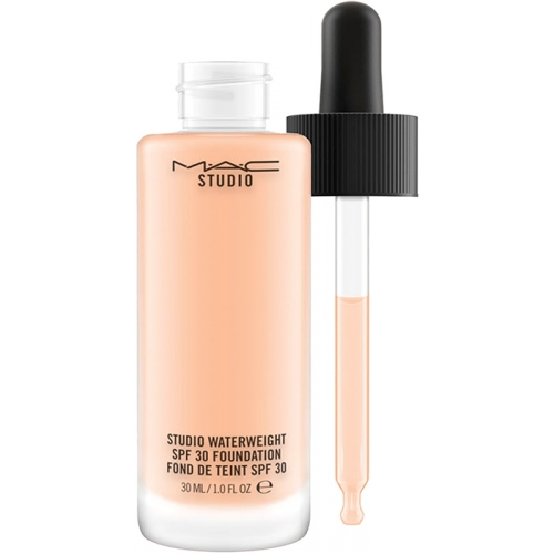 Studio Waterweight SPF30 Foundation 30ml