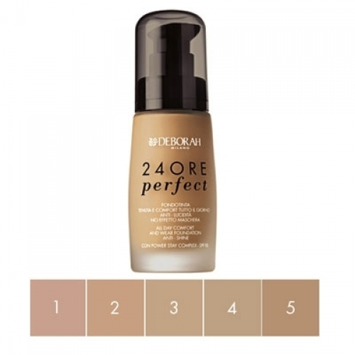 DH Maquillaje 24ORE Perfect 30ml