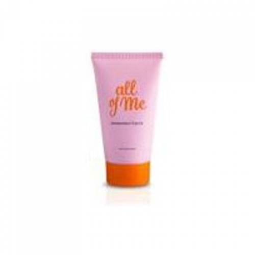 All of Me For Her Body Lotion