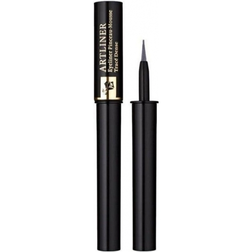 Artliner Eye-Liner 1,4ml