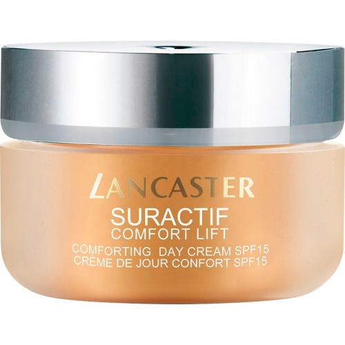Suractif Comfort Lift Day Cream SPF15 TTP