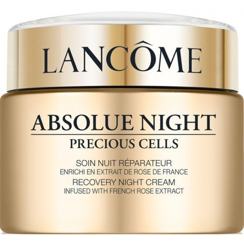 Absolue Precious Cells Recovery Night Cream