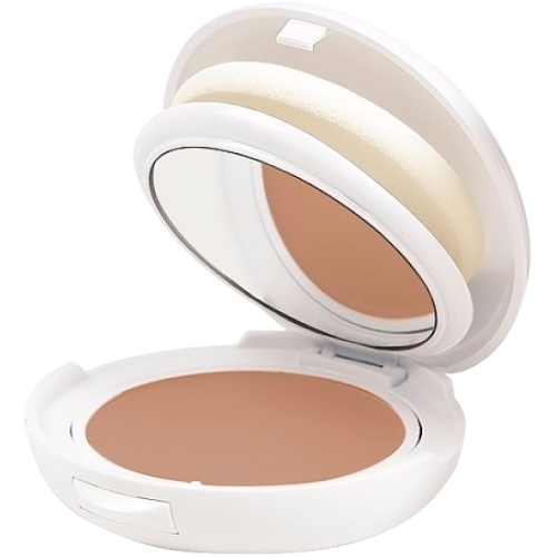 Haute Protection Compact SPF50 10g