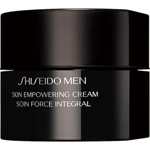 Skin Empowering Cream P.Normal/Seca