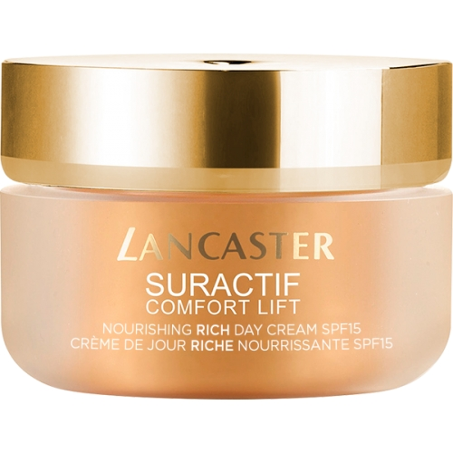 Suractif Confort Lift Rich Day Cream SPF15 P.Seca