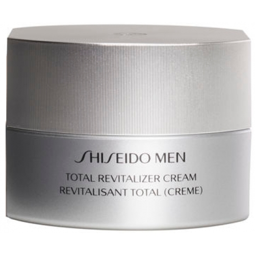 Total Revitalizer Cream TTP