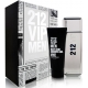 Set 212 VIP Men edt 100ml + Gel 100ml