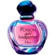 Poison Girl Unexpected edt 50ml