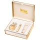 Set Elie Saab Le Parfum edp 90ml + edp 10ml + Body Milk 75ml
