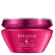 Kerastase Reflection Masque Chromatique Cabello Fino 200ml