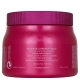 Kerastase Reflection Masque Chromatique Cabello Fino 500ml