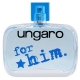Ungaro For Him edt 100ml