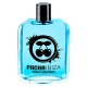 Night Instinct edt 100ml